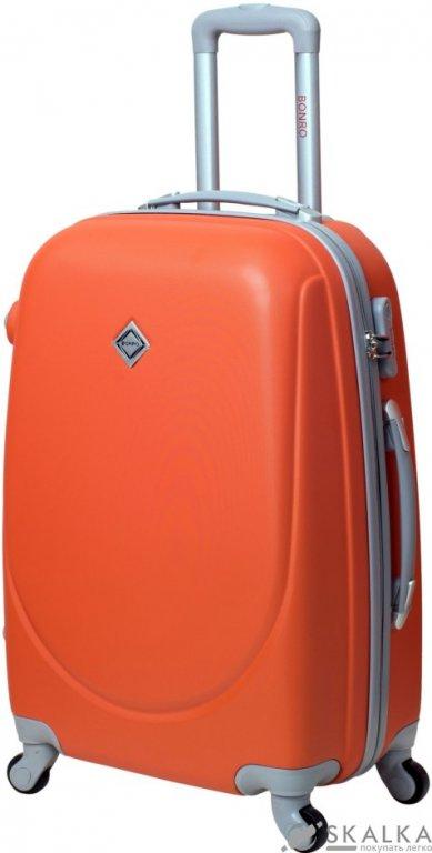 Купить чемодан ручная кладь в интернет магазине
