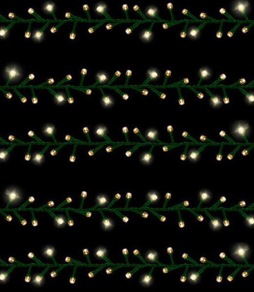 luca lighting Гирлянда Luca Lighting 6.5 м 250 LED-ламп (372321)